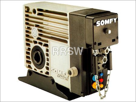 somfy_compact